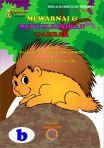 jual Buku Paud - Majalah PAUD TK PlayGroup. buku paud, buku tk,paud dan tk,buku pedidikan ,buku murah, paket buku paud, materi buku paud,penerbit buku