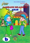 BUKU TK dan PAUD,Beli Buku TK Paud,Buku Tk Dan Paud,Buku TK / PAUD,Buku TK,Daftar Harga Buku TK,Buku TK Paud