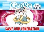 genre04