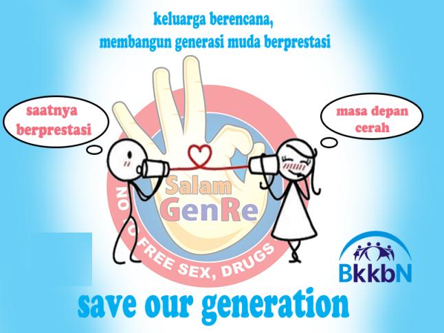 genre05